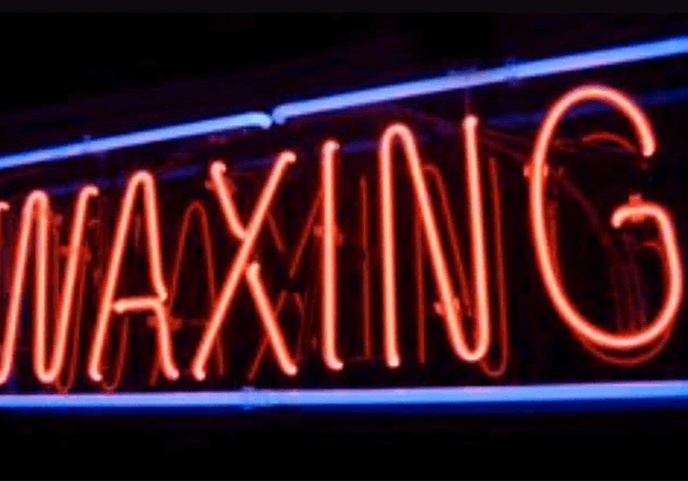 neon-waxing-e1518038002759